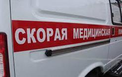 На трассе под Коркино в ДТП пострадала челябинка