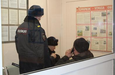 За два месяца в Коркино 11 человек потеряли деньги из-за телефонных мошенников
