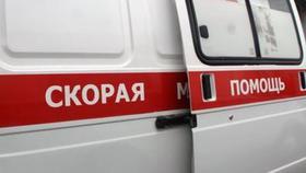 Житель Коркино получил в ДТП смертельные травмы