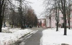 В администрации Коркино говорили о паводке и ямочном ремонте дорог