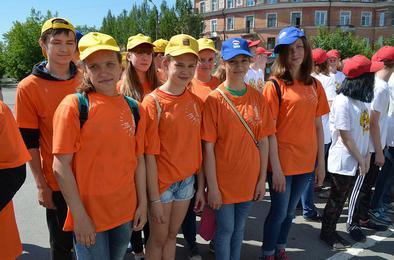 Работодатели Коркино могут помочь трудоустроиться подросткам