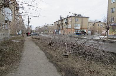http://www.korkino74.ru