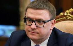 Коркино получит дополнительное финансирование на дороги - Алексей Текслер