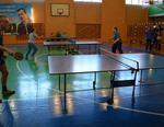 В Коркино пройдет теннисный турнир, посвященный ветерану спорта, тренеру-общественнику Анатолию Харькову