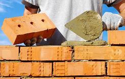 В Коркино на предприятия и организации нужны рабочие руки