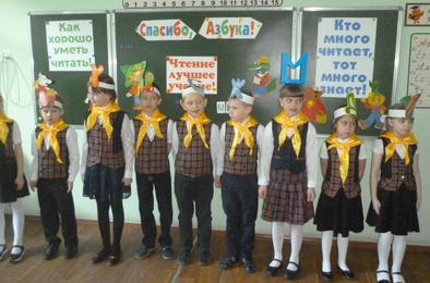 Детская библиотека Коркино в этом году празднует свой 75-летний юбилей вместе с читателями