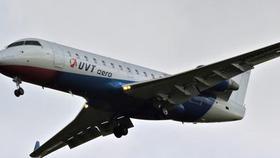 Из аэропорта Челябинска открыто новое направление на юг