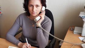 Необходимо ли нотариально заверенное согласие супруга при продаже квартиры? Росреестр разъясняет