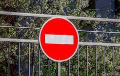 В родительский день у кладбища Коркино ограничат движение транспорта