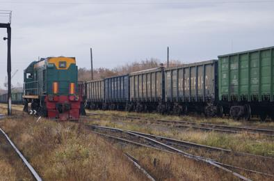 Жительница Дубровки попала под поезд, коркинец скончался на остановке