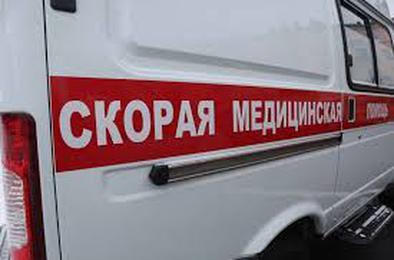 В Коркино подросток попал под машину