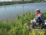 Этим летом рыбалка останется бесплатной