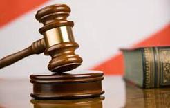 В Коркинском районе за смерть пациентки под суд пойдет врач