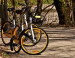 ГИБДД Коркино напоминает правила велосипедистам
