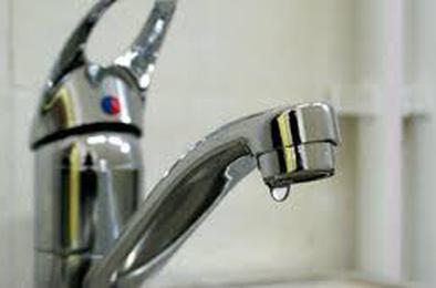 Завтра в Коркино отключат воду на целый день