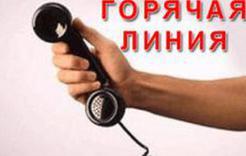 Управление Росреестра будет отвечать по телефону  на вопросы о садовой недвижимости