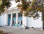 В Коркино в День России – бесплатный сеанс