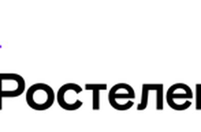 На Южном Урале внедряются новые формы связи для жителей и городского управления