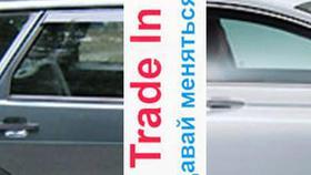 Коркинец купил в трейд-ин находящуюся в розыске Интерпола машину, сдав старую за рубль