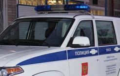 На территории Коркинского района проходит оперативно-профилактическое мероприятие «Подросток»