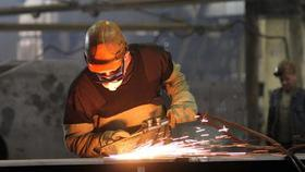 В Коркинском районе востребованы рабочие профессии