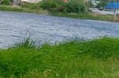 Наряды ГИБДД будут дежурить у водоемов