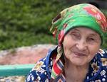 Женщину, пропавшую  в Коркино, до сих пор не нашли