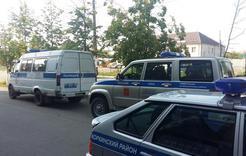 Житель Первомайского заплатил за поездку в такси 70 тысяч рублей