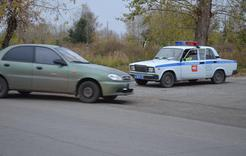 архив Вести Коркино