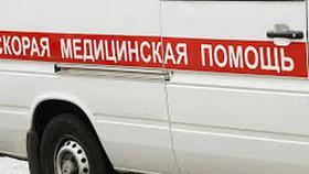 В Коркино зафиксированы случаи энтеровируса