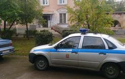 Росгвардейцы Коркино задержали мошенника, находившегося в розыске