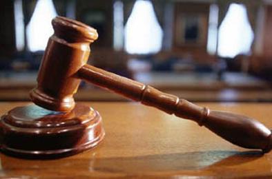 Суд Коркино обязал обеспечить инвалиду доступ в квартиру