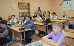 "Архив ""Вести Коркино.ru"""