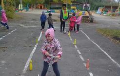 А. Иванова