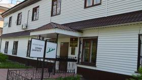 Безработных в Коркино становится меньше