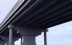 Закрывают мост на несколько дней