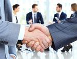 В Коркино пройдет День открытых дверей для предпринимателей