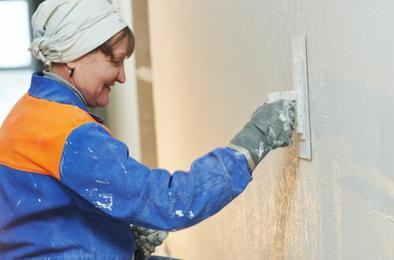 На предприятия и организации Коркино требуются рабочие и служащие