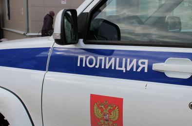 Сотрудники полиции Коркино перейдут на усиленный режим работы