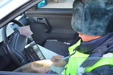 Шесть коркинцев наказаны обязательными работами за неуплату штрафов