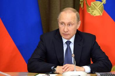 en.kremlin.ru