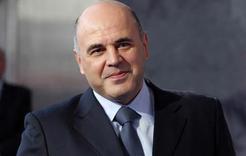Назначен новый премьер-министр России