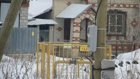 Жители Дубровки могут подключать частные газопроводы