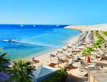 На египетских курортах запрещают пластиковую посуду