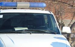 Личность подозреваемого, совершившего ряд преступлений в Коркино, установлена