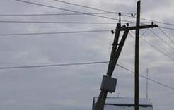 Плановые работы на линии электропередач в Коркинском районе продолжаются