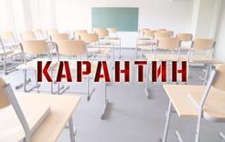 В Коркино закрыли школу на карантин