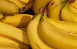 Не ешьте бананы! Как раздувают панику в соцсетях