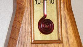 Берегите здоровье: на Урале ожидается резкий скачок давления