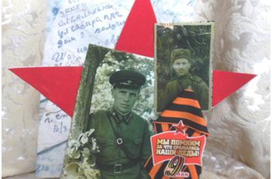 """""""Музыкальная гостиная"""" приглашает вспомнить песни военных лет"""